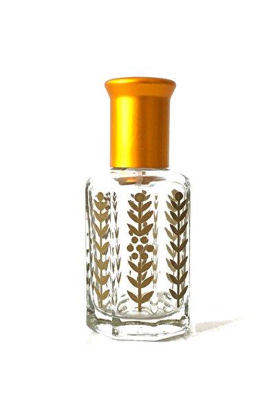 Paco  Rabanne Paco Rabbane Invectus 36ml Parfüm Esansı Erkek Parfümü Parfüm Yağı