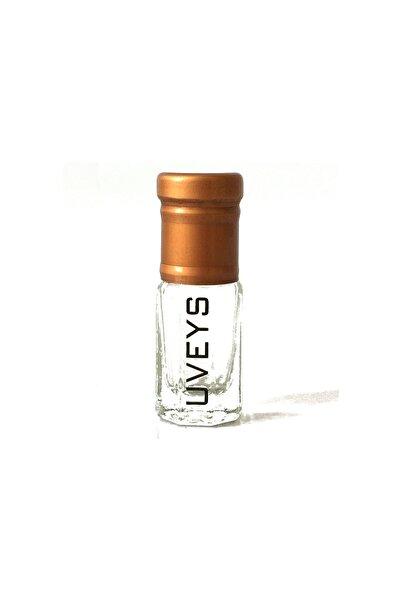 Paco  Rabanne Paco Rabbane Invectus 3ml Parfüm Esansı Erkek Parfümü Parfüm Yağı