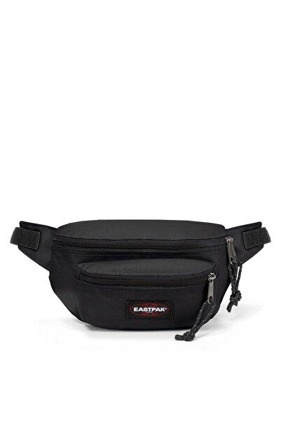 Eastpak Doggy Bag Bel Çantası Ek073008