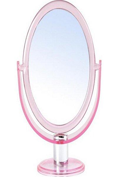 Lionesse Tarko Ayna 2083/6