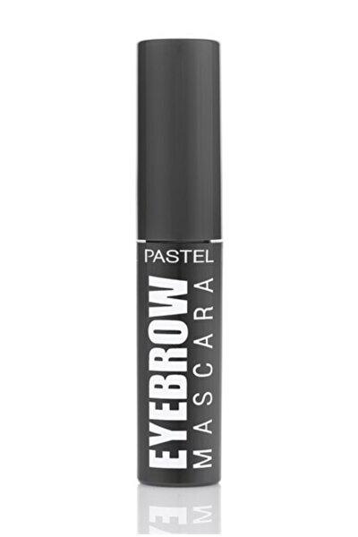 Pastel Kaş Maskarası - Profashion Eyebrow No 24 8690644010248
