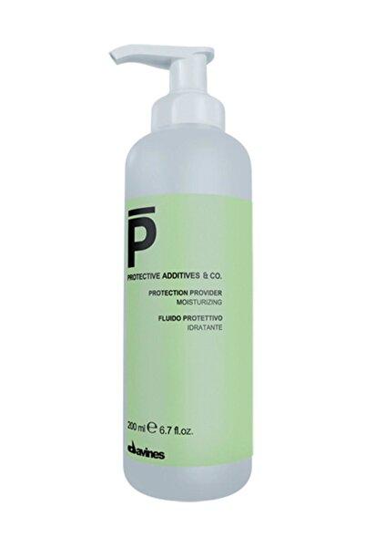 Koruma Sağlayıcı Losyon - Protection Provider 200 ml