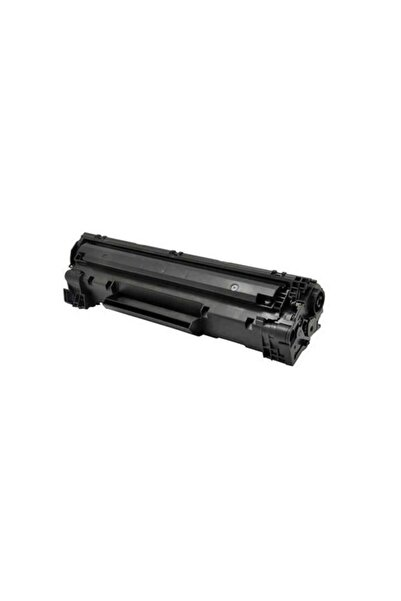 TNR Hp Cb435a P1005 35a Muadil Toner
