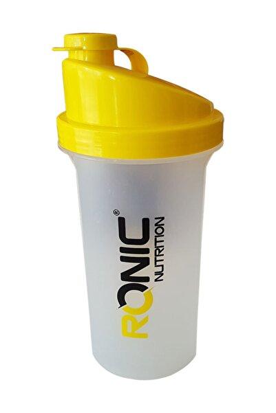 Ronic Nutrition Bcaa 800 Gr Kas + Hacim + Creatine Kreatin Kreatine Böğürtlen Aromalı + 3 Adet Hediyeli