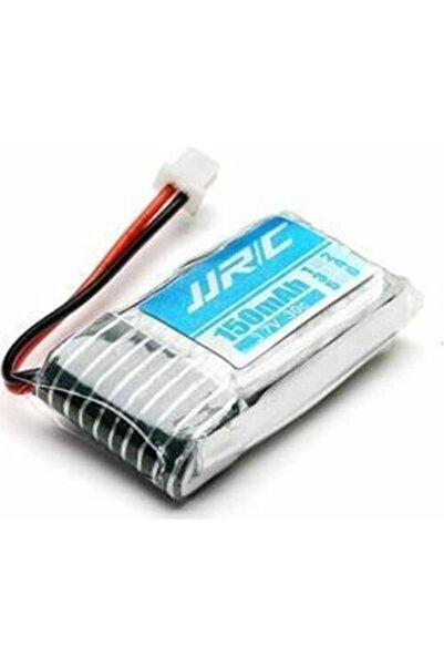 Schulzz 3.7 volt 150 mah Lipo Pil - Drone ve Uçak Uyumlu