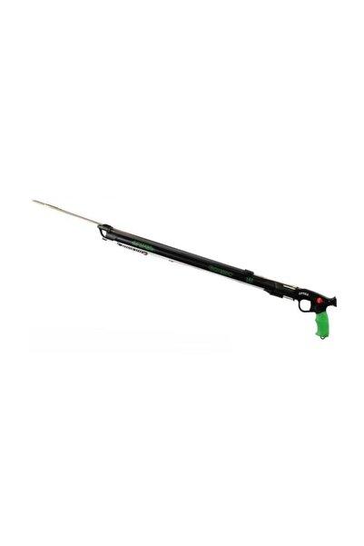 Apnea Competition V1 Kapalı Kafa Zıpkın Tüfeği 90Cm