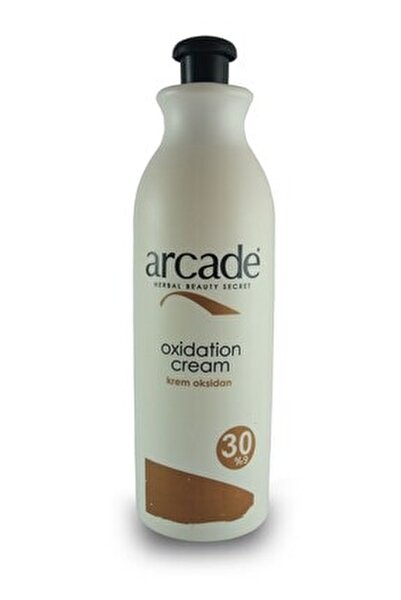 Oxidation Cream 30 %9 1000ml