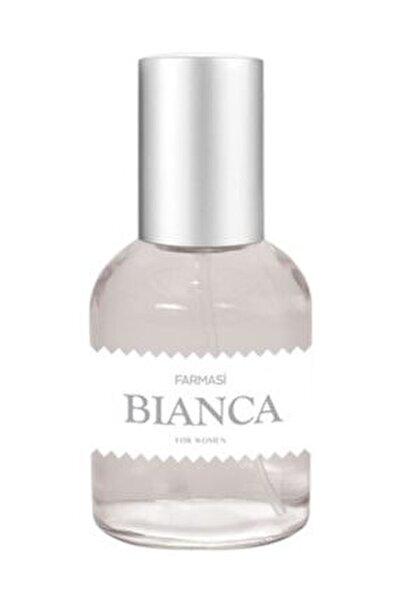 Bianca Edp 50 ml Kadın Parfüm 8690131116156