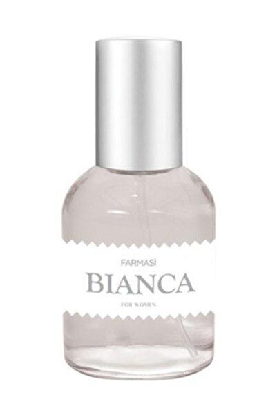 Farmasi Bianca Kadın Parfüm 50 Ml