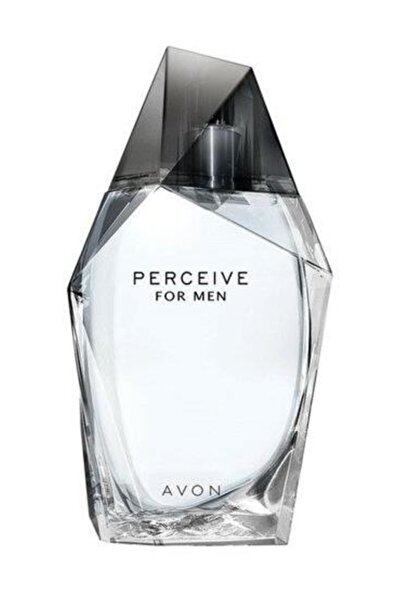 AVON Perceive Erkek EDT - 100ml