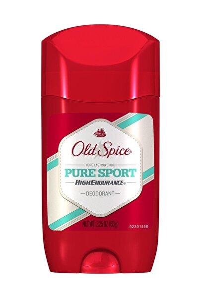 Old Spice Spice Stick Deodorant Pure Sport 63 g