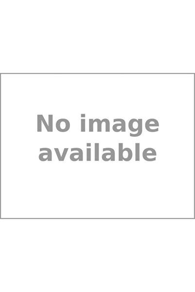 M.A.C Üçgen Gölgeleme Fırçası - 275S Medium Angled Shading Brush 773602471126
