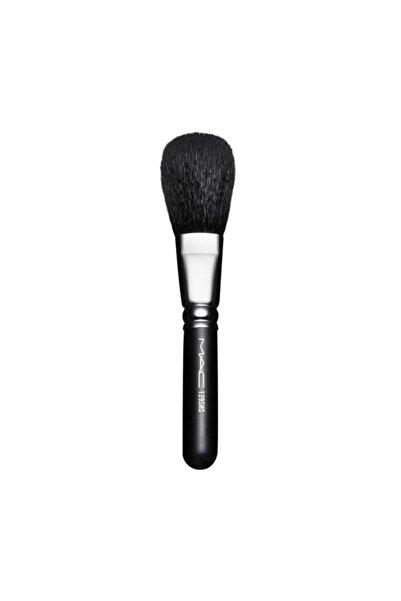 M.A.C Pudra ve Allık Fırçası - Powder/Blush Brush 129Shs 773602470976