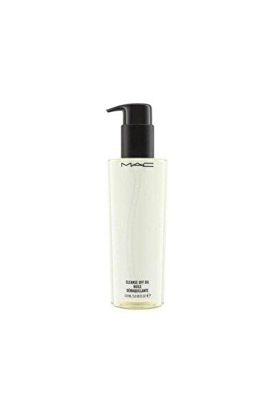 Makyaj Temizleyici - Cleanse Off Oil 150 ml 773602102785