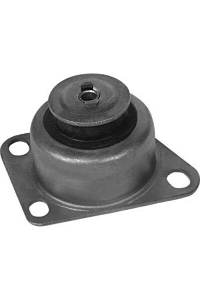 GB Motor Takozu Palio-Siena-Albea 1,3 Jtd-6808873, 46808875, 51709313,