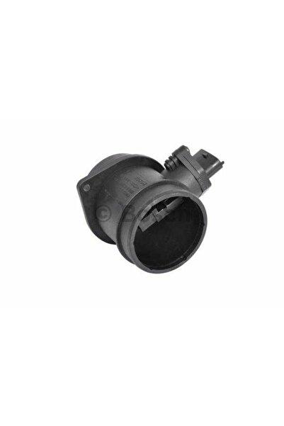 Bosch Hava Kutle Olcer Volvo Oe:8670115-8670398-8627296