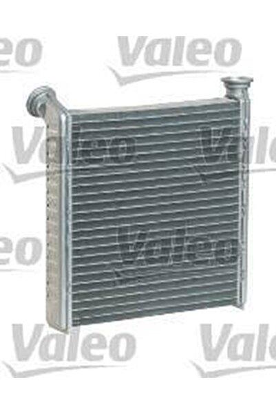 VALEO Kalorifer Radyatoru Vw Golf Vii-5Q0819031,