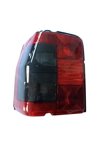 Baysal Fiat Tipo Stop Lambası Sol