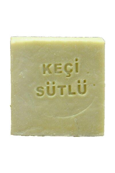 Demir Çiftliği El Yapımı Doğal Keçi Sütü Sabunu 110 Gr.