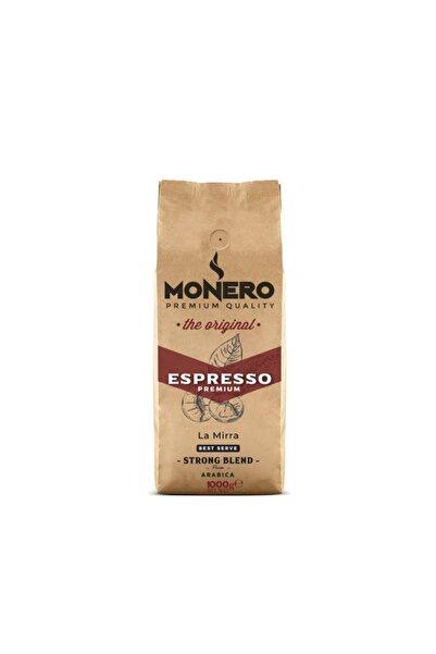 Espresso La Mirra Çekirdek Kahve 1000 Gr.