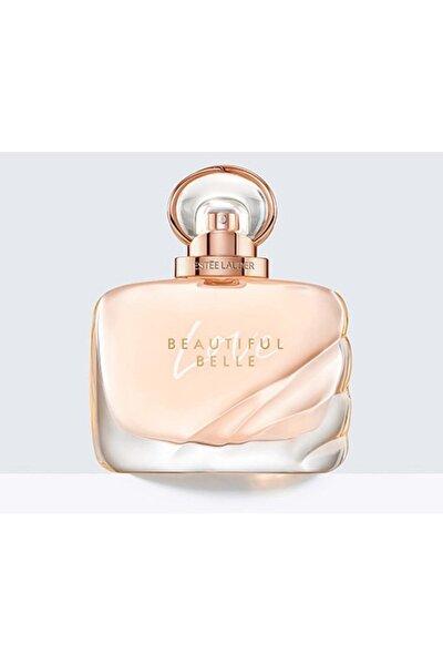 Estee Lauder Beautiful Belle Love Edp 100 ml Kadın Parfümü 887167475373
