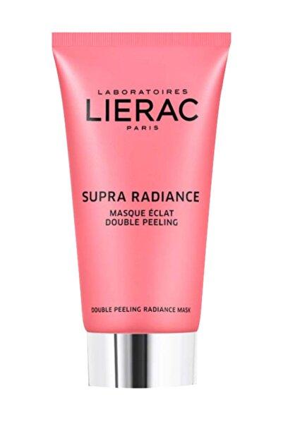 Lierac Supra Radiance Masque Eclat 75ml 3508240003401