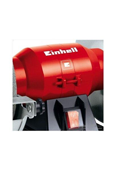 Einhell Th-Bg 150 Elektrikli Taş Motoru 150W 150Mm