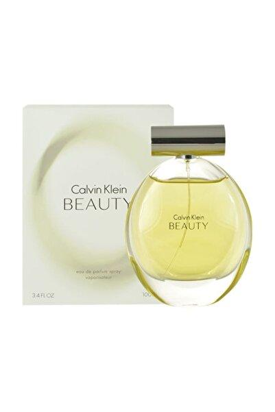 Beauty Edp 100 ml Kadın Parfümü 3607342137172
