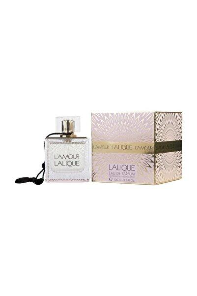 L'amour Edp 100 Ml Kadın Parfümü