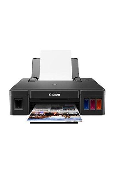 Canon Pixma G1411 Renkli Tanklı Yazıcı