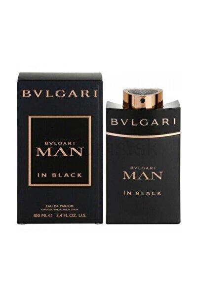 Man In Black Edp 100 ml Erkek Parfümü 783320971563