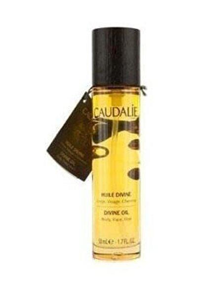 Caudalie Çok Amaçlı Kuru Yağ - Divine Oil 50 ml