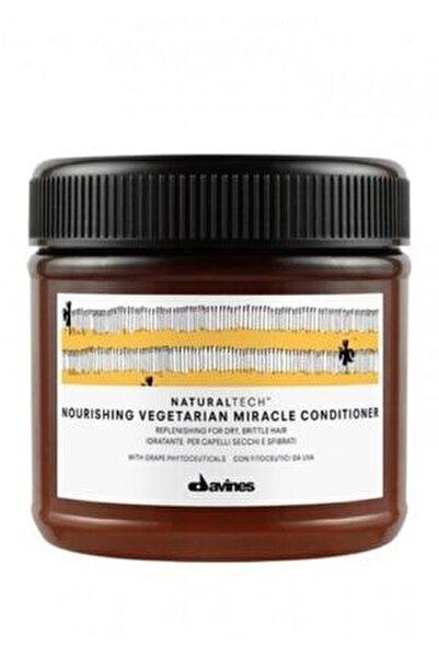 Nourishing Yıpranmış Kuru Saç Kremi 250 ml