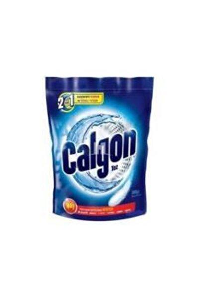 Calgon Çamaşır Makinesi Kir Ve Kireç Önleyici 500 gr Toz