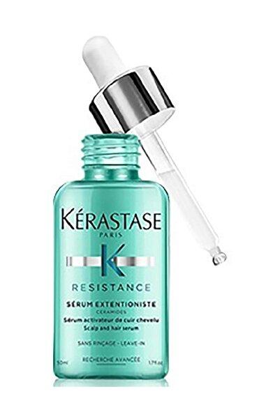 Kerastase Extentioniste Canlancırıcı Serum 50 ml 3474636636341