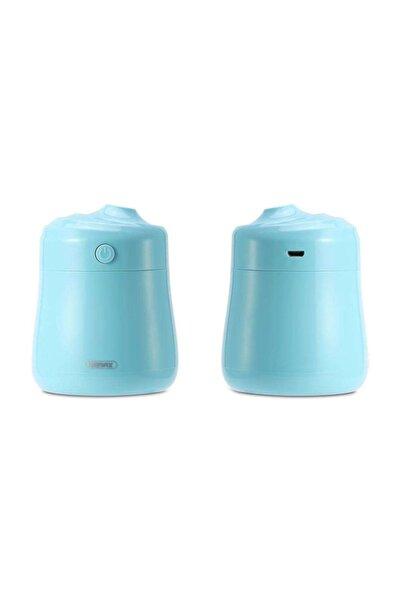 Remax RTA210 Faulye Model Mini Hava Nemlendirici Humidifier 140ml