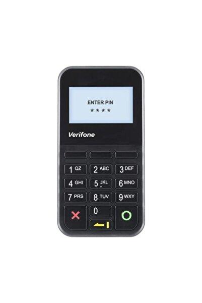 Verifone Olivetti Verifone MX 915 ECR için PiNPAD PP1000SE (ŞifreMakinesi)