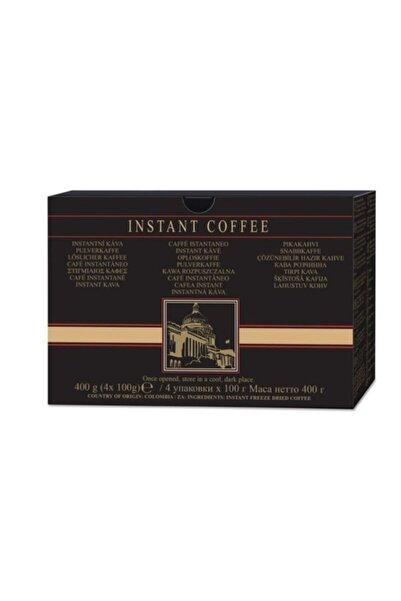 Amway Hazır Kahve