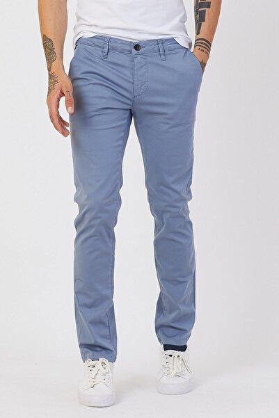 Pantolon Açık Mavi