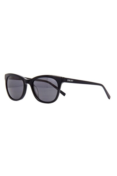 Dkny Kadın Kemik Güneş Gözlüğü Dk502s 001