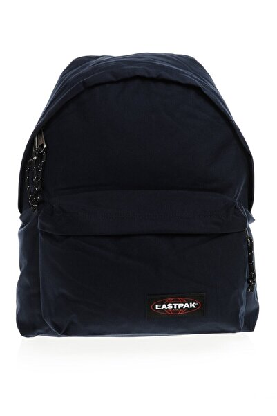 Eastpak Unisex Sırt Çantası Cloud Navy