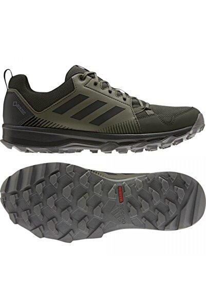 adidas Terrex Tracerocker Gtx Erkek Outdoor Ayakkabı Bc0435