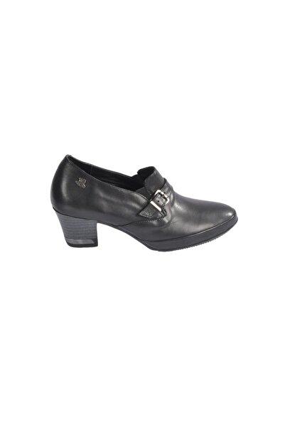 Venüs 1348 Kadın Günlük Ayakkabı