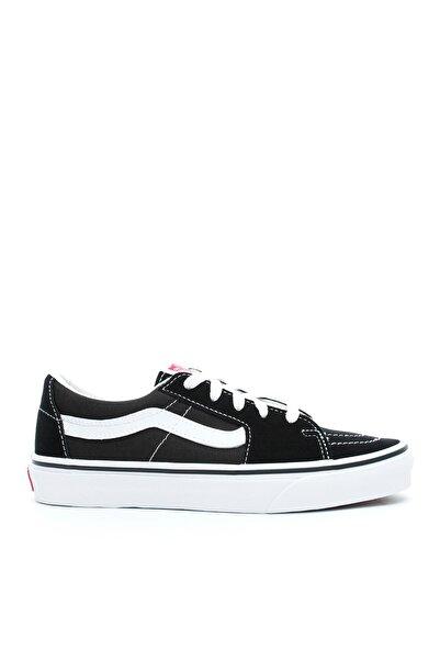 Vans Ua Sk8-Low Unisex Beyaz Sneaker VN0A4UUK6BT1 S