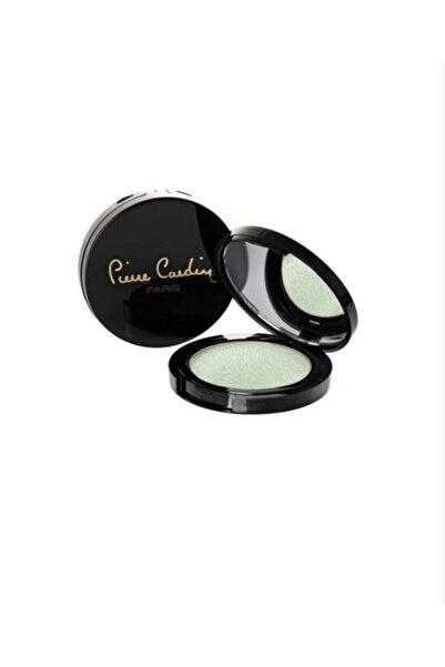 Pierre Cardin Pearly Velvet Eyeshadow Göz Farı