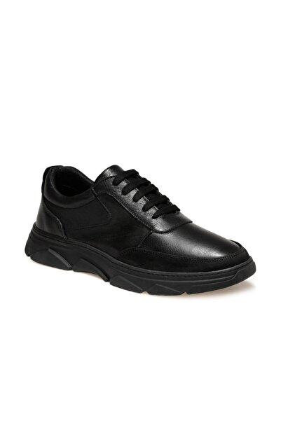 OXIDE Zsb-x Siyah Erkek Spor Ayakkabı