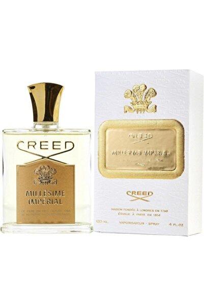 Creed Millesime Imperial Edp 100 Ml Unisex Parfüm 3508441106338