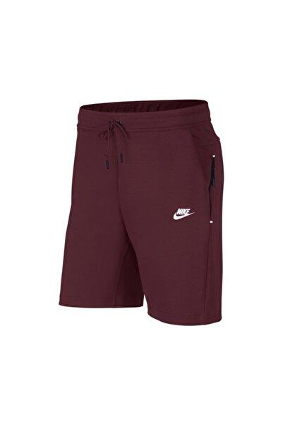 Nike Sportswear Tech Fleece Fleece 928513-681 Şort
