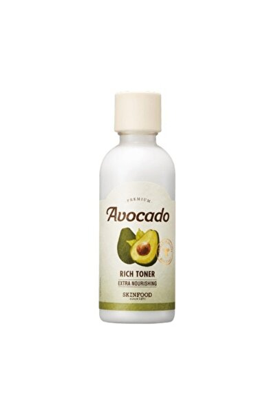 Skinfood Avocado Rich Tonik