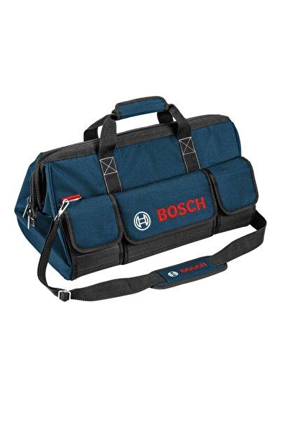 Bosch Tasche Professional Alet Çantası L Beden - 1600a003bk